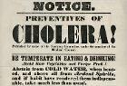 Cholera 395.1