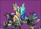 Azt crystal