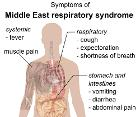Symptoms of MERS (raster)