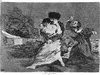 Goya-Guerra (09)