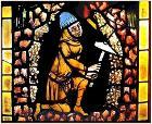 Freiburg Miner 1330