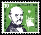 DBP 1956 244 Semmelweis