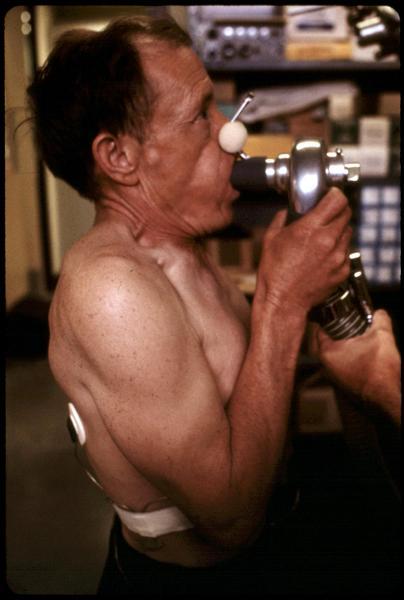 pierderea și hidratarea grăsimilor cum să pierdeți în greutate și să mâncați sănătoși