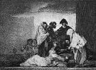 Goya-Guerra (51)