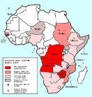 Africa cholera2008b