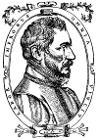 Ambroise Paré 1573