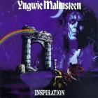 Inspiration (Original cover)