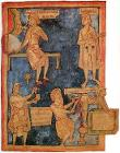 11th century English surgery