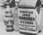 PenicillinPSAedit
