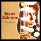 Yngwie Malmsteen - 1996 - Inspiration (remaster)