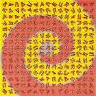 Ruby Slippers LSD Sheet